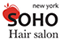 SOHO Hawaii Hair Salon
